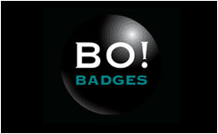 BO-BADGES