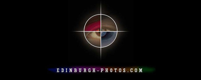 EDINBURGH-OLDTOWN.COM