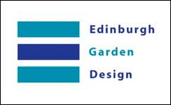 EDINBURGH GARDEN DESIGN