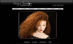 Angus Gordon Hairdressers