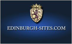 edinburgh-sites